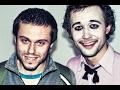 5 NIZZA СОЛДАТ LIVE mp3