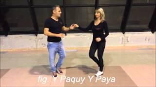 Baixar fig Y Paquy Y Paya
