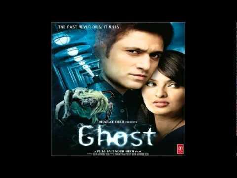 jalwanuma song from new bollywood movie ghost 2011..
