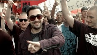 K.I.Z. feat. Sido - Das System (Die kleinen Dinge) (Official Video)
