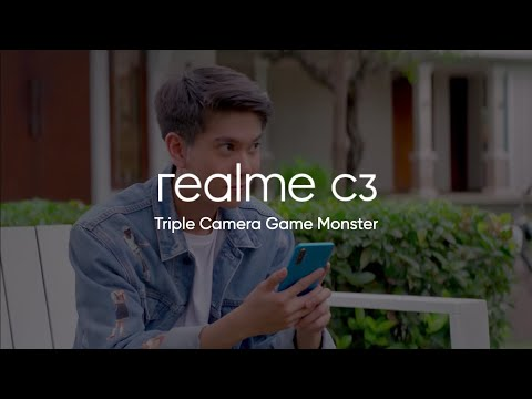 realme-c3---triple-camera-game-monster-|-prosesor-helio-g70-pertama-di-indonesia-[in-store-now]