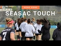 SEASAC Touch/Rugby 2017