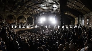 Play Through The Shadows