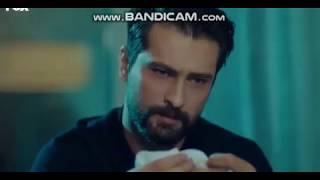 Video Alihan & Zeynep - Sen Bilirsin download MP3, 3GP, MP4, WEBM, AVI, FLV Juni 2018