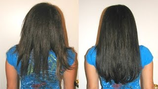 How To Stop Hair Fall Post Pregnancy and Delivery | | SuperPrincessjo