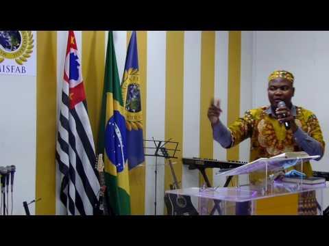 PR ABEL AFRICA MOÇAMBIQUE 4