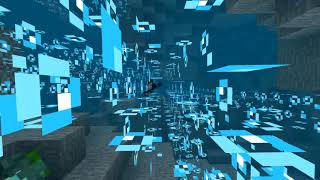 MINECRAFT UPDATED AQUATIC Gameplay Trailer ANDROID GAMES on GplayG