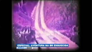 Trilha Sonora de Metal Gear Solid no Jornal da Band (18/08/2015)