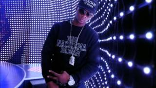 Papoose - Control (Kendrick Lamar, Big Sean, Drake, Kanye West Diss) 2013 New CDQ Dirty NO DJ