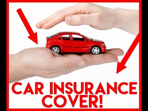 what does car insurance cover car insurance explained youtube. Black Bedroom Furniture Sets. Home Design Ideas