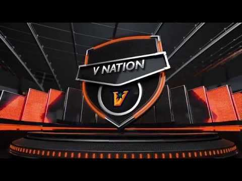 V Nation Season 3 Episode 14