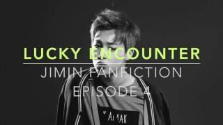 JIMIN FF Lucky Encounter EP 4