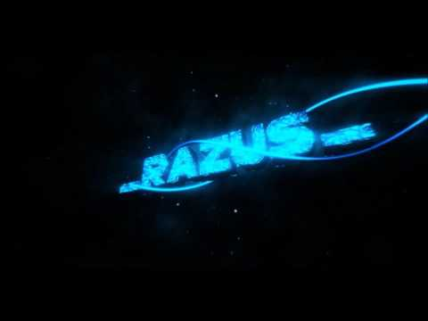 [NIGHTCORE] ARASH feat Helena - ONE DAY (_Razus_)
