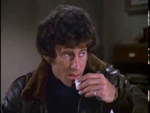 If We Were Vampires: A Starsky & Hutch fanvid