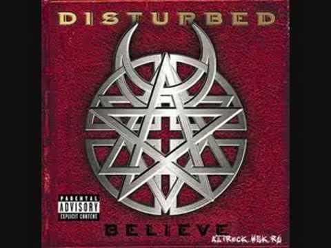 Remember:Disturbed w lyrics