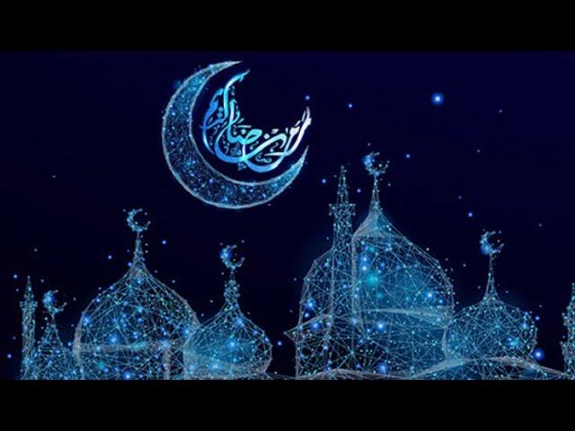 Ramzaan special whatsapp status / happy Ramzaan / Eid Mubarakh whastapp status 2/ happy eid mubarak
