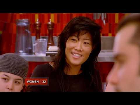 Download Hell's Kitchen (U.S.) Uncensored - Season 5 Episode 2 - Full Episode