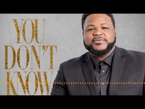 Tracy Bethea - Zacardi Cortez New Single You Don't Know