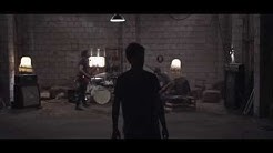Disperse - Message from Atlantis (Official Video)