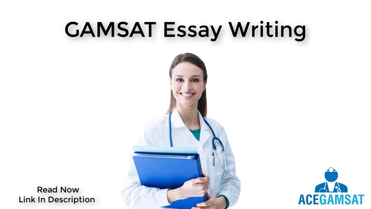 pagingdr gamsat essay Paging dr came was very useful in getting tips from people on how to structure essays, i read online resources about essay structuring and practiced practiced practiced i probably did 1-2 essays each week over maybe 6 weeks.