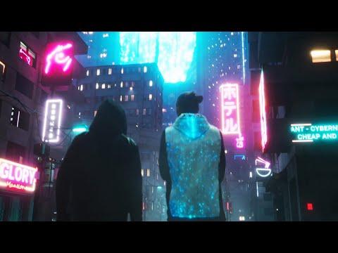 Youtube: KESPAR ~ Panorama