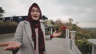 Video DEEN  ASSALAM - Cover  by  Diana download MP3, 3GP, MP4, WEBM, AVI, FLV September 2018