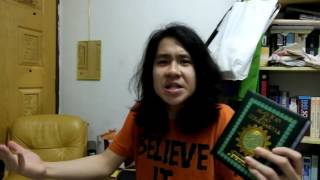Download Video Ape Presents: Amos Yee vs. Islam #FreeAmos MP3 3GP MP4