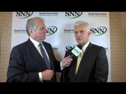 Cornerstone Capital Resources Inc. (TSX-V: CGP)   Stock News Now