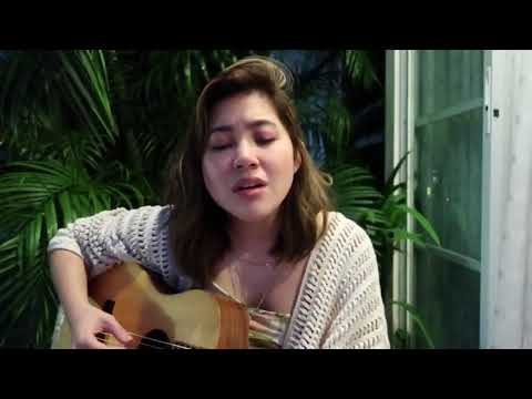 You First Believed by Hoku (Covered by Moira dela Torre)