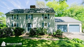 Home for sale - 2 Pinewood St, Lexington
