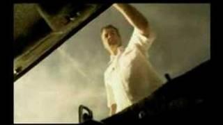 Mars реклама(Реклама марса!, 2007-10-01T16:55:20.000Z)