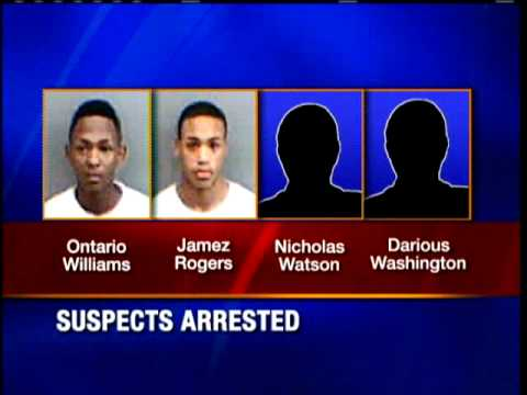 Falmouth sex offenders