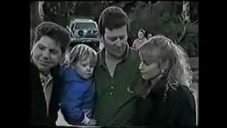Jane Leaves To Look After Mrs Mangel | Neighbours [1989]