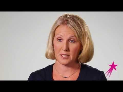 Executive: Boston Chamber of Commerce Leadership Initiative - Katy O' Neil