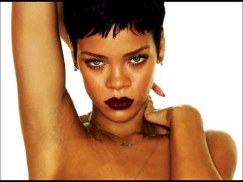 Pour It Up Rmx- Rihanna ft. Lil Kim