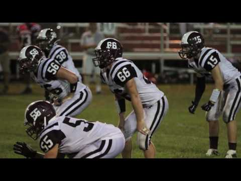 Rockridge Football 15 Slideshow