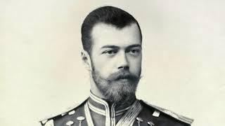 Епископ Егорьевский Тихон Шевкунов о государе Николае 2