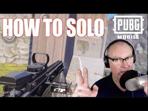 solo-fpp-guide-pubg-mobile-the-bushka