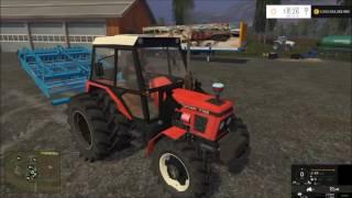 Link:https://www.modhoster.de/mods/zetor-7745-wheelshader-ls15 http://www.modhub.us/farming-simulator-2015-mods/zetor-7745-wheelshader-ls15-v1/
