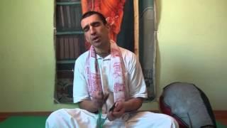 Обучение игре на караталах  Арджуна Кришна пр  2013