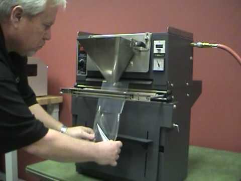 amerivacs avn 20 vacuum sealer manual