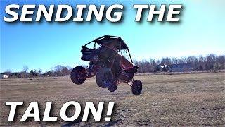 our-new-honda-talon-1000r-shreds-0-60-jumps-gauntlet