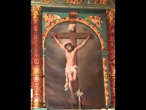 Kocham Ciebie Jezu - Piosenki Religijne - Schola Albigowa