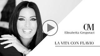OM07 - Opinione Moda - Miss B - Elisabetta Gregoraci
