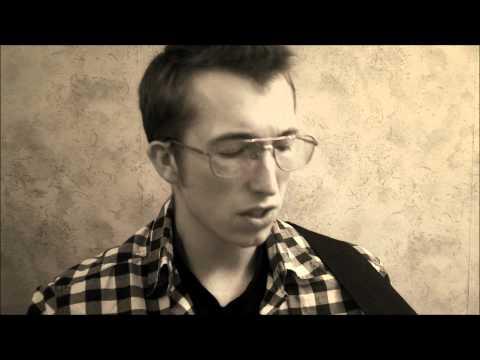 Graham J. Bannerman - One Thing