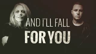 Video Simon Patterson feat. Lucy Pullin - Fall For You [Lyric Video] download MP3, 3GP, MP4, WEBM, AVI, FLV Maret 2018