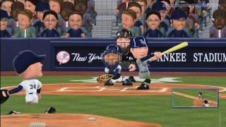 SportsGamerShow - MLB Bobblehead Pros Review