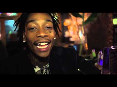Wiz Khalifa - Got Me Some More (Prod. Young Chop)