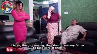 Alase Lorun 2018 Latest Yoruba Movie Starring Jide Kosoko  Yemi Solade  Dele Odule