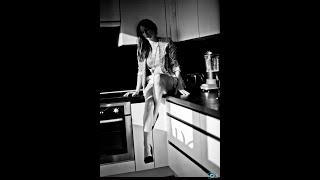 SEXO : LES 8 QUESTIONS LES PLUS TABOUS - Belinda sans tabous